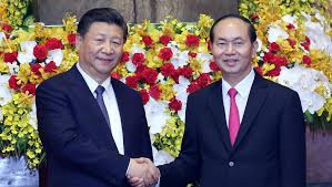 Rencontre en, chine : Rencontre srieuse ou pour amiti