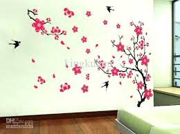 wall decorations decals wall stickers living room decorative wall decals for living room wall stickers wall