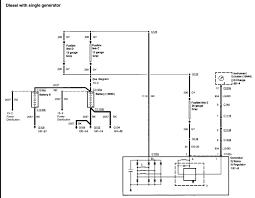 2006 ford f350 trailer wiring diagram daigram