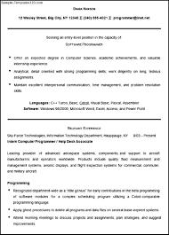 Help Writing Chemistry Homework Custom Admission Essay Writer For