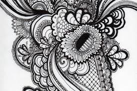 cool designs to draw with sharpie. Cool Designs To Draw With Sharpie Easy 4k Pictures
