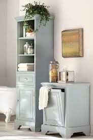 10 Exquisite Linen Storage Ideas for Your Home Decor Linen