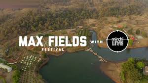MAX FIELDS 2020 @ Camp Max - Sufi King, Kailash Kher with Kailasa band -  YouTube