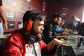 afk gaming india s premiere esports portal ranking the best