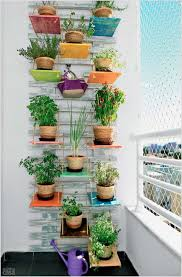 24 of the most beautiful ideas on indoor mini garden to collect homesthetics 12