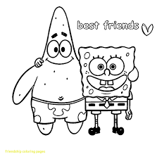 Coloring Pages Free Printable Heart Best Friend Quotes Three To
