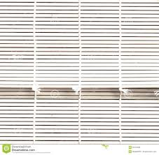 Plain Blinds Texture Mat White Wood Intended Decorating Ideas