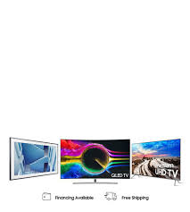 beste smart home l sung. beautiful smart find your samsung tv throughout beste smart home l sung s