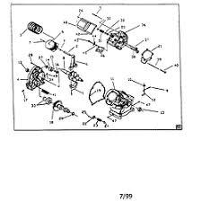 generac engine parts model ehc009521 sears partsdirect no parts found
