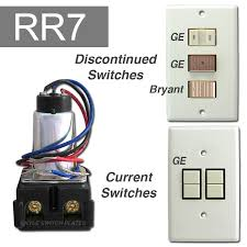 ge rr7 low voltage relay wiring diagram wiring diagram h8 GE Low Voltage Relay Rr7 at Ge Rr7 Relay Wiring Diagram