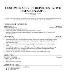 Sample Resume Skills Sample Resume Skills List Dental Assistant