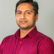A.Y.M. Alamgir Kabir | Medicine - UNSW Sydney