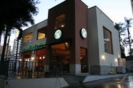 Case   Starbucks   Case Study Starbucks A Global Work in Progress     The Landscapes for People  Food and Nature Initiative