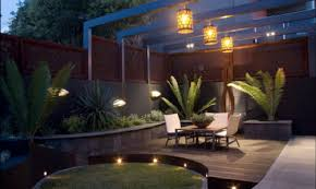 Small Picture Amazing Garden Ideas Australia Ideas Home Design Ideas ankavosnet
