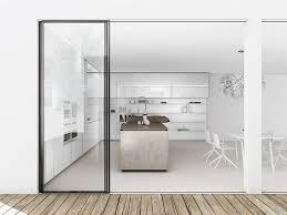 absolutely kitchen glass sliding door interior design idea front fifth wheel singapore cabinet hatch off sg