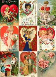 vintage valentines wallpaper. Contemporary Wallpaper Vintage Valentines  Free Valentines Day Wallpapers  2015  Lincoln Navigator Wallpapers For Your Valentine This Weekendu0027s Theme Will Surely Intended Vintage Wallpaper 7