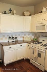 Bm Timid White Kitchen Cabinets | www.redglobalmx.org