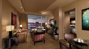 Best Design Aria Las Vegas 2 Bedroom Suite Free Online Home Decor One Suites  Inspiration