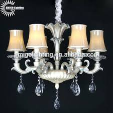 crystal chandeliers whole six lights whole sliver crystal chandelier made in china 6 chandelier