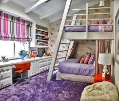 barn door furniture bunk beds. Barn Door Bunk Beds Room Furniture Company