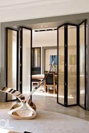 divine renovations hardware bi fold doors designer internal bifold doors