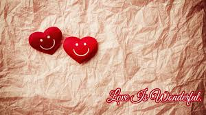 Cute I Love You Cute I Love You Wallpaper For Mobile
