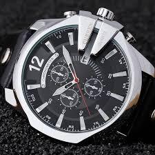 online get cheap popular watch brand aliexpress com alibaba group relogio masculino curren men watches 2016 top luxury popular brand watch man quartz gold watches men