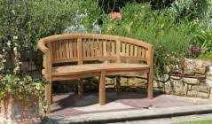 Small Picture Contemporary Garden Benches Corido