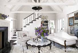 interesting 80 home beautiful decor design inspiration of 21 easy