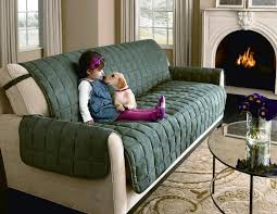 sectional sofa pet covers. Image Of: Sectional Couch Covers For Pets Sofa Pet R