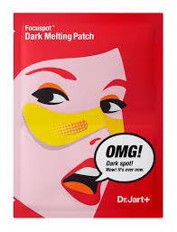 <b>DR</b>. <b>JART+ Патчи</b> тающие против темных кругов под глазами ...