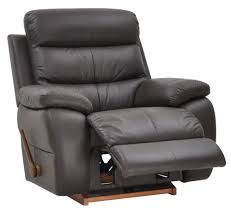 Dallas Recliner ♤ Lazyboy | furniture | Recliner, Chair, Furniture