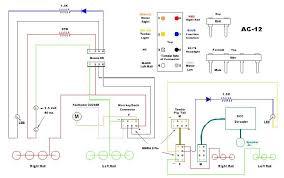 my model railroad 2 2010 cab forward dcc wiring diagrams