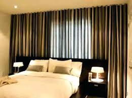 bedroom window ideas window treatment ideas for master bedroom window treatment ideas for master bedroom medium