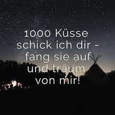 Danke Schatz Gute Nacht Gute Nacht Kuss Gute Nacht Sprüche Und