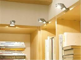 ikea shelf lighting. Lighted Shelves Ikea Under Shelf Lighting Wall