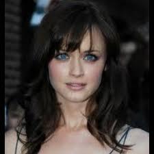 dark brown hair blue eyes pale skin dark brown hair blue eyes pale skin hair and make up