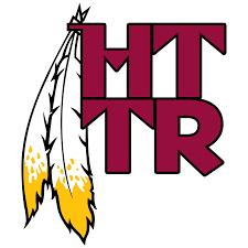 HTTR: Hail to the Redskins | Washington Redskins | Pinterest