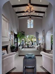 small space living furniture arranging furniture. creative ideas for smallspace living room arrangement small space furniture arranging