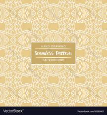 Free Pattern Backgrounds Amazing Design