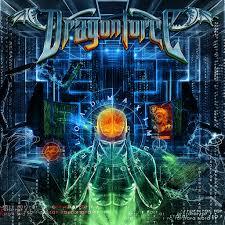 <b>DragonForce</b>: <b>Maximum Overload</b> (Special Edition) - Music on ...