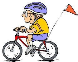 Afbeeldingsresultaat voor fietsen