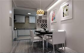 Kitchen And Home Interiors Home Interior Design Kitchen Room Best Design News