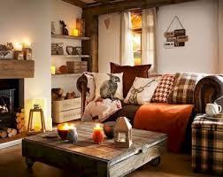 25 rustic home decor ideas on a budget decorapartment