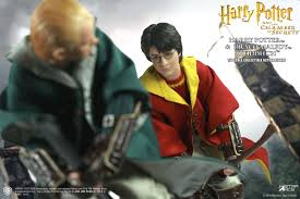 star ace toys my favorite movie series harry potter and the star ace toys my favorite movie series harry potter and the chamber of secrets