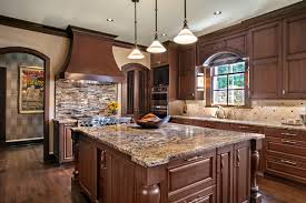 traditional kitchen design. Kitchens Traditional-kitchen Traditional Kitchen Design L