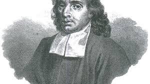 23 giugno 1668: nasce Giambattista Vico… la sua filosofia una boccata di  aria pura tra tanta ammorbata di razionalismo – Il Cammino dei Tre Sentieri