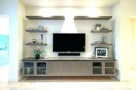 floating shelf under tv shelf for under floating shelf under floating shelves for floating shelves wall