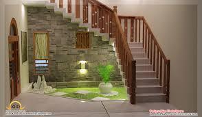 Beautiful D Interior Designs Home Appliance Design Ideas - 3d house interior
