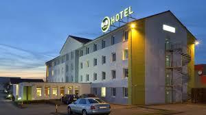 Bb Hotel Köln Airport Köln Holidaycheck Nordrhein Westfalen